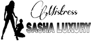 Sasha Luxury